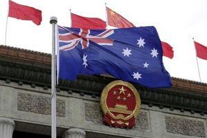 Kế 'giết gà dọa khỉ' phản tác dụng, Trung Quốc mất đòn bẩy trong quan hệ với Australia
