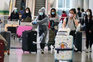 Hong Kong (Trung Quốc) rút ngắn thời gian cách ly đối với người đã tiêm vaccine Covid-19