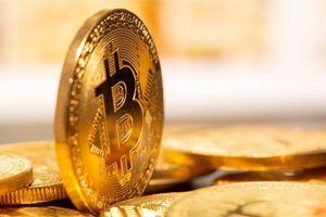 Giá Bitcoin hôm nay 7/5: Bitcoin thụt lùi sau một ngày thăng hoa