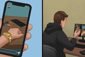 7 cách chống trộm đơn giản và hiệu quả cho ngôi nhà bạn