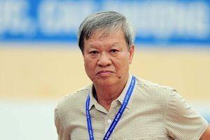 BLV Quang Tùng: HLV Lê Thụy Hải là cầu nối quan trọng của bóng đá Việt Nam
