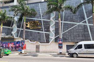 Quảng Nam cách ly 112 trường hợp liên quan đến vũ trường lớn nhất Đà Nẵng