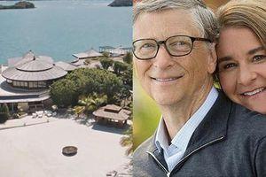 Vợ cũ tỷ phú Bill Gates giờ ra sao sau khi chia tay chồng?