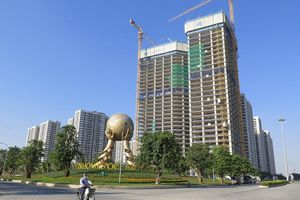Có thể quản lý bất động sản bằng chính sách thuế?
