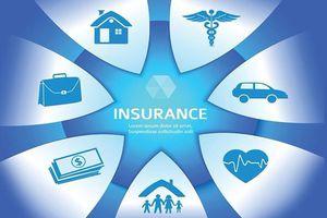 Bộ Tài chính yêu cầu các doanh nghiệp bảo hiểm tăng cường giám sát bán bảo hiểm qua ngân hàng
