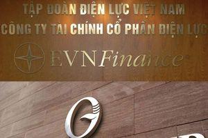 Hồi kết vụ tranh chấp hợp đồng chuyển nhượng 20 triệu cổ phiếu OCH giữa EVN Finance và Ocean Group (OGC)
