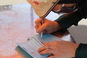 Thẻ đi chợ 'thần thánh' được lên kế hoạch tái xuất ở Đà Nẵng