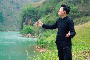 MV về cao nguyên đá Hà Giang