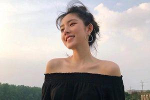 Giới trẻ Trung Quốc dễ dàng có nhà, ôtô nhưng khó khăn để kết hôn
