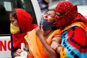 Các nước làm gì để tránh trượt vào 'vết xe đổ' của Ấn Độ?