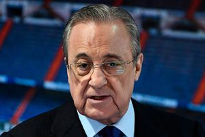 Super League đáp trả đe dọa từ UEFA