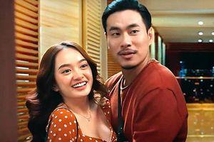 Điện ảnh Việt: Thắng hàng trăm tỷ, thua mất trắng