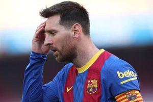 Barca, Atletico mất quyền tự quyết vào tay Real