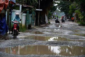 Vận hành hơn 2 năm, cao tốc Đà Nẵng - Quảng Ngãi vẫn tồn tại hàng loạt bất cập