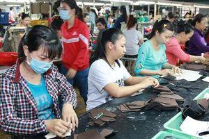 Chủ động ngăn ngừa dịch bệnh lây lan trong công nhân