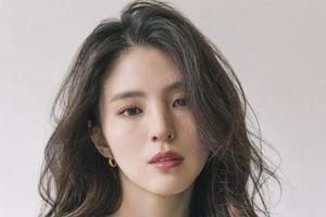 'Thánh nữ bóc phốt' Han Seo Hee hé lộ 'thâm cung bí sử' của công ty bị ghét nhất Hàn Quốc