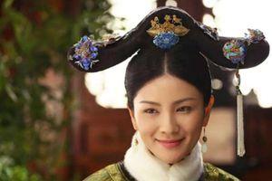 Phi tần của Đạo Quang: Sinh nhiều con, hậu bối đều lên ngôi Hoàng đế