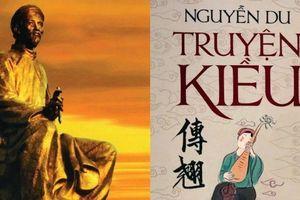 Tranh cãi thời điểm Nguyễn Du sáng tác Truyện Kiều