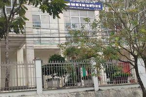 Khai trừ khỏi Đảng phó phòng, kế toán, thủ quỹ phòng GD&ĐT Sìn Hồ, Lai Châu