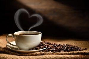 Giá cà phê hôm nay 8/5: Hai sàn cùng quay đầu giảm, giá robusta khó bền trước áp lực chốt lời