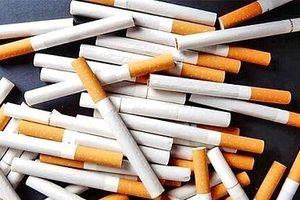 Chống buôn lậu thuốc lá: Sản xuất thuốc lá có 'gu' giống hàng lậu dễ không?