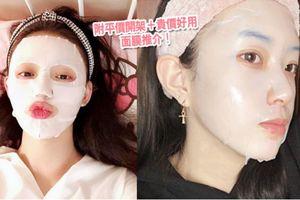 9 quy tắc sử dụng mặt nạ giúp bạn có được làn da không tuổi, vạn người mê