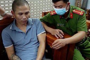 Công an Quảng Bình phá chuyên án ma túy lớn, bắt giữ 2 đối tượng