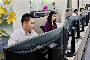 Chuyển đổi số tại khu vực Trung Trung Bộ - Bài 2: Tận dụng những lợi thế sẵn có