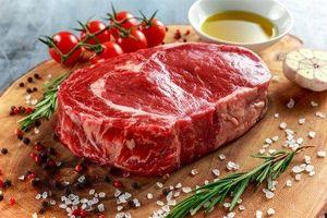 Ăn thịt bò cùng 5 thực phẩm này chẳng khác nào 'rước độc' vào người