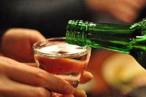 2 cách đơn giản nhất để ngừa say rượu khi uống