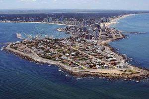 10 lí do bạn nên ghé thăm Uruguay