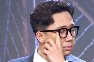 Dính nhiều tranh cãi, Trấn Thành gây phản ứng ra sao khi trở lại Rap Việt?