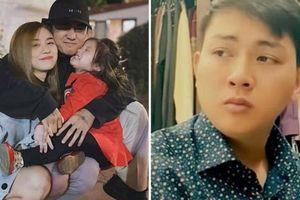 Vợ cũ Hoài Lâm công khai yêu Đạt G, tiết lộ chồng cũ đã có người mới