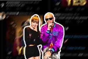 Với động thái mới của DJ Snake, fan 'chốt đơn' chắc nịch màn hợp tác cùng Lisa (BlackPink)