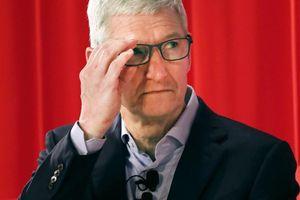 Cách Apple thực hiện 'cá lớn nuốt cá bé': Bên ngoài im lặng, bên trong nhiều tiền