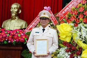 Công bố quyết định của Ban Bí thư Trung ương Đảng về công tác cán bộ tại Đắk Lắk