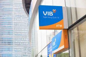 Ngân hàng tuần qua: Kienlongbank có nữ tướng mới, VIB sắp tăng vốn thêm 4.437 tỷ đồng