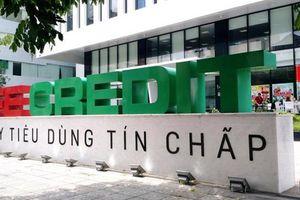 Thương vụ bán FE Credit và tham vọng lớn của VPBank