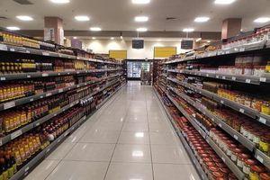 Hà Nội: Thực hiện đợt cao điểm hậu kiểm cơ sở kinh doanh, nhập khẩu thực phẩm