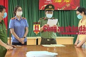Bắt nhiều người Trung Quốc nhập cảnh trái phép; xét xử 'vụ Nhật Cường'
