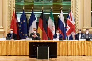 Các bên 'nghiêm túc' đối thoại – Thỏa thuận hạt nhân Iran sắp hồi sinh?