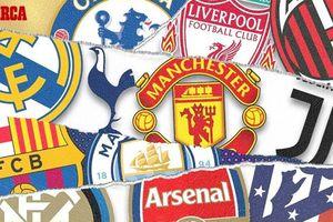 UEFA ra án phạt với MU sau vụ Super League