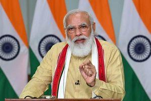 EU-Ấn Độ nhất trí khôi phục đàm phán thương mại tự do bị đình trệ nhiều năm qua