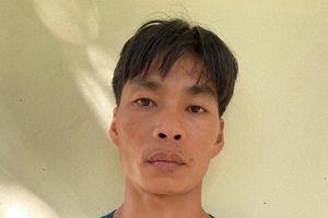 Khởi tố 'yêu râu xanh' chặn đường sàm sỡ 2 nữ sinh ở Hà Nội