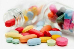 Cảnh giác với nguy cơ gây tăng huyết áp của thuốc