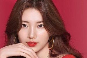 Tiêu chuẩn trở thành visual K-Pop như thế nào mà netizen bảo 'khó chẳng kém thi Hoa hậu'?