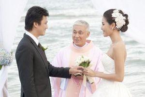 Phim 'Người tình' của đạo diễn Lưu Huỳnh chốt ngày ra rạp