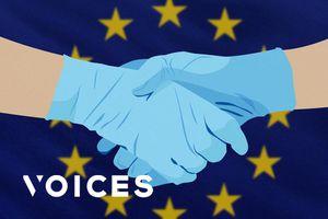 EU luôn là một dự án của tương lai
