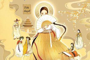 Hai tác phẩm cổ điển Triều Tiên được truyền đọc rộng rãi nhất