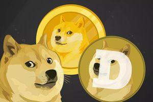 22 tỷ USD vốn hóa Dogecoin bị thổi bay